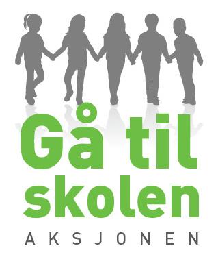 logo_gaa_til_skolen
