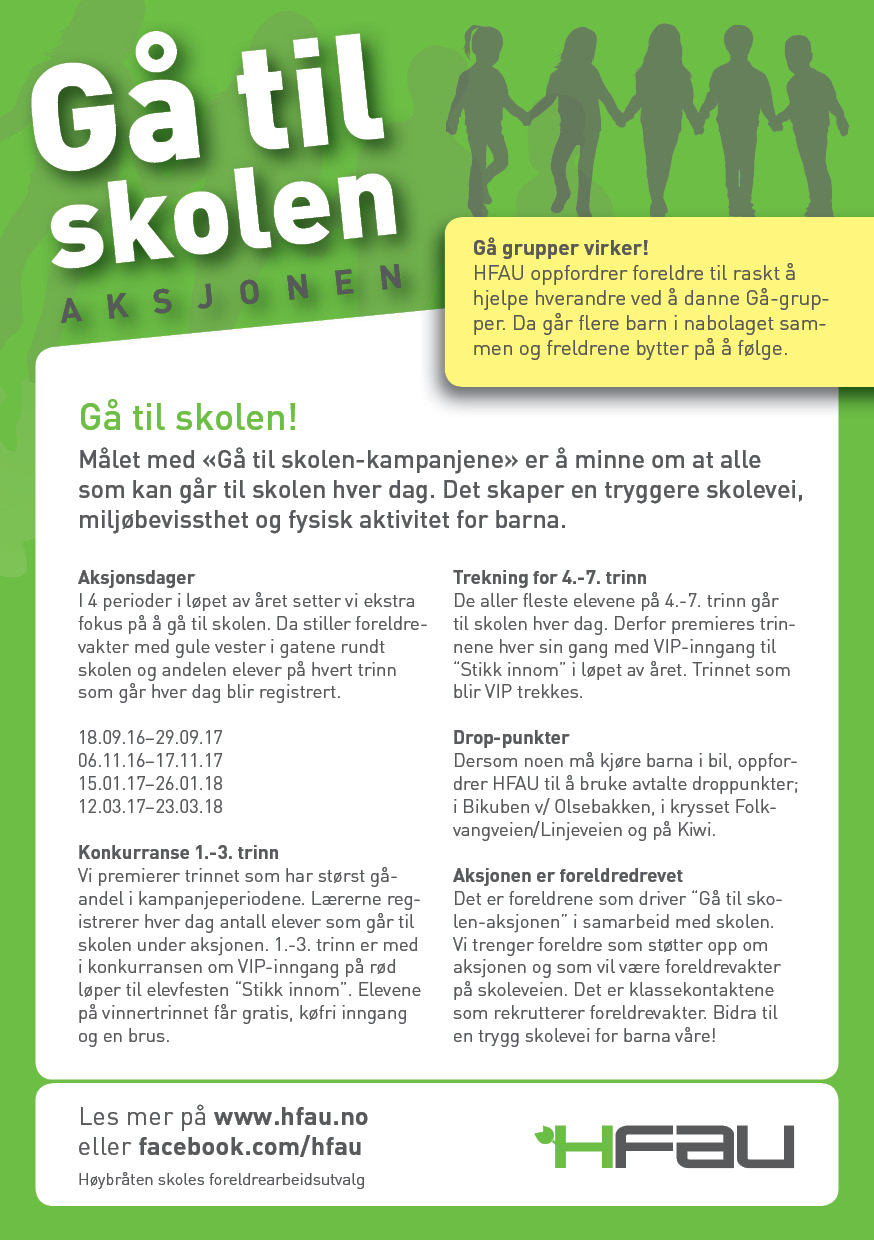 flyer_gaa_til_skolen_info_august_2017
